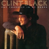Clint Black - The Old Man