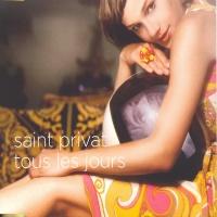Saint Privat - Tous Le Jours