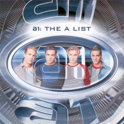 A1 - The A List