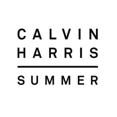 Calvin Harris - Summer