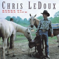 Chris LeDoux - Riverboat Gambler