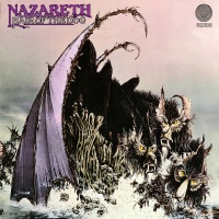 Nazareth - Rose In The Heather