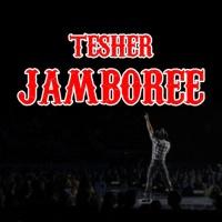 Tesher - Jamboree (Original Mix)