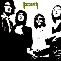 Nazareth - Witchdoctor Woman