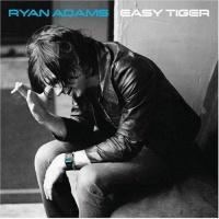 - Easy Tiger