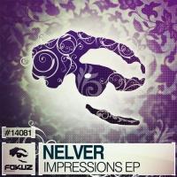 Impressions (Original Mix)
