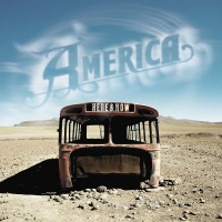 AMERICA - Here & Now (Disc two)