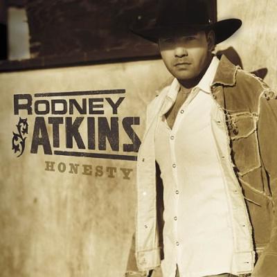 Rodney Atkins - Honesty