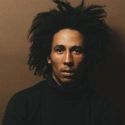 Bob Marley - On Drop