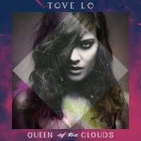 Tove Lo - Run On Love (QOTC Edit)