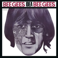 Bee Gees - Idea (Remastered)