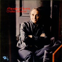 Charles Aznavour - A Tapestry Of Dreams
