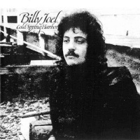 Billy Joel - You Look So Good To Me