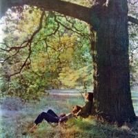 Yoko Ono - Yoko Ono/Plastic Ono Band