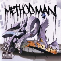 Method Man - Got To Have It
