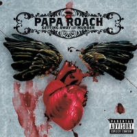 Papa Roach - Do Or Die