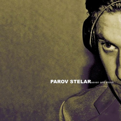 Parov Stelar - Seven And Storm
