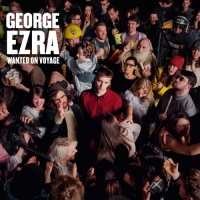 George Ezra - Stand by Your Gun