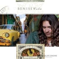 Benise - Santa Barbara