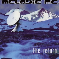 Melodie MC - Give It Up! (For The Melodie)