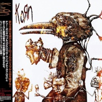 Korn - Evolution