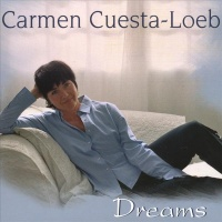 Carmen Cuesta - Dreams