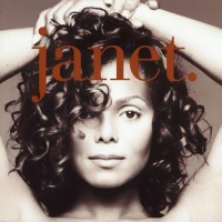 Janet Jackson - This Time