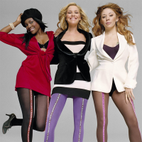 Sugababes - Open The Door