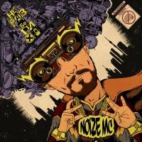 Noize MC - Тёмную Сторону Силы