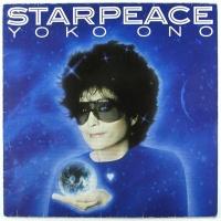 Yoko Ono - Starpeace
