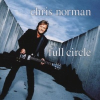 Chris Norman - Full Circle