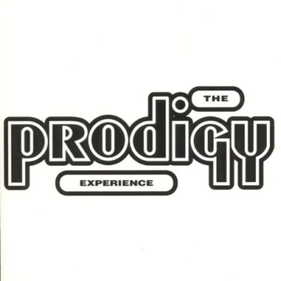 The Prodigy - Jericho