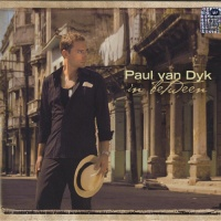 Paul Van Dyk - Get Back