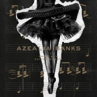 Azealia Banks - JFK