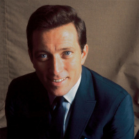 Andy Williams - Christmas Blues