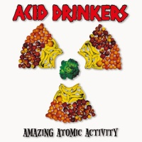 - Amazing Atomic Activity