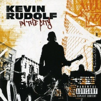 Kevin Rudolf - Let It Rock (Filthy Dukes Remix)