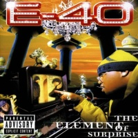 E-40 - Do It to Me