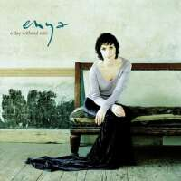 Enya - Lazy Days