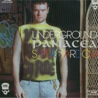 The Panacea - Underground Superstardom