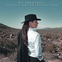 KT Tunstall - Feel It All – Band Jam
