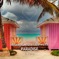 Matvey Emerson - Paradise (Vicent Ballester Remix)