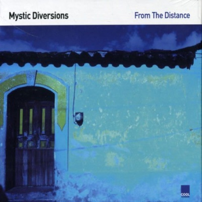 Mystic Diversions - From The Distance
