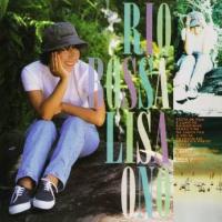 Lisa Ono - Rio Bossa