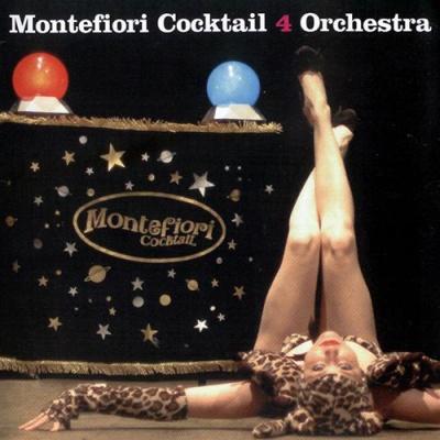 Montefiori Coctail - 4 Orchestra