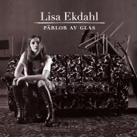 Lisa Ekdahl - Parlor Av Glas