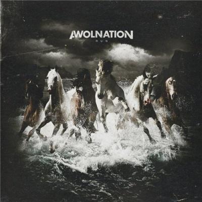 Awolnation - Jailbreak