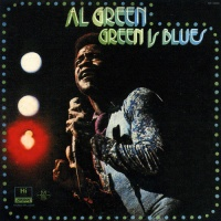 Al Green - Talk To Me