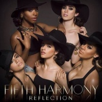 Fifth Harmony - Brave Honest Beautiful