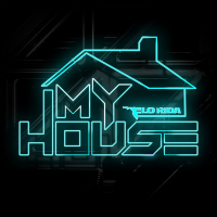 Flo Rida - My House (EP)